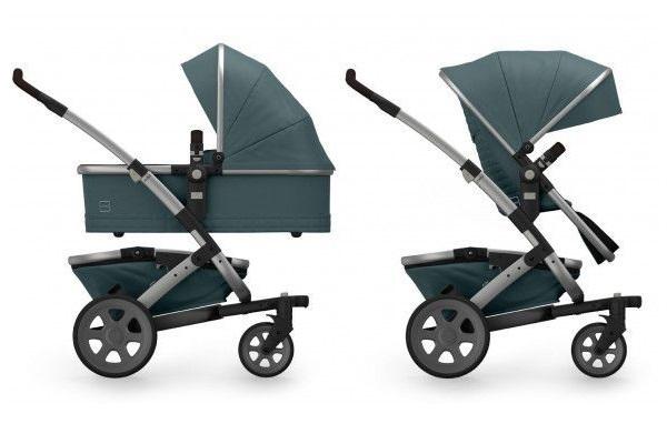 kinderwagens. Black Bedroom Furniture Sets. Home Design Ideas