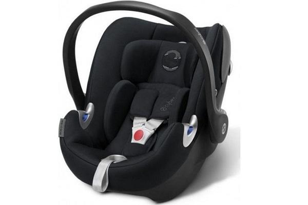 Autostoel Maxi-Cosi Citi 2