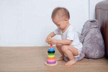 1 jaar baby Het leukste speelgoed voor je baby van 1 jaar – 24Baby.nl 1 jaar baby