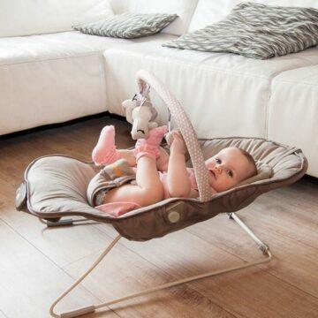 Elektrische Wipstoel Baby.Wipstoel Waar Moet Je Op Letten Bij Het Kopen 24baby Nl