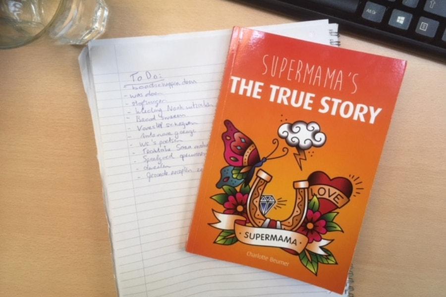 supermamas_the_true_story