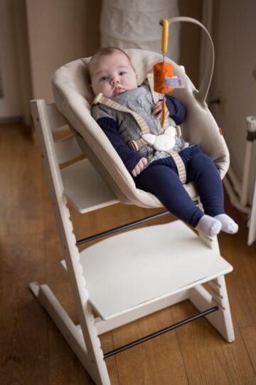 Wat Is Een Goede Kinderstoel.Met Deze Tips Koop Je De Ideale Kinderstoel Voor Je Baby 24baby Nl