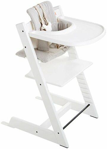 Beste Kinderstoel Eten.Met Deze Tips Koop Je De Ideale Kinderstoel Voor Je Baby 24baby Nl