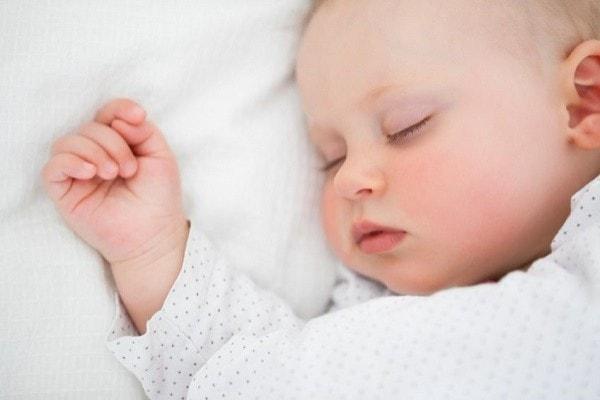 17 weken zwanger, kinderopvang humanitas