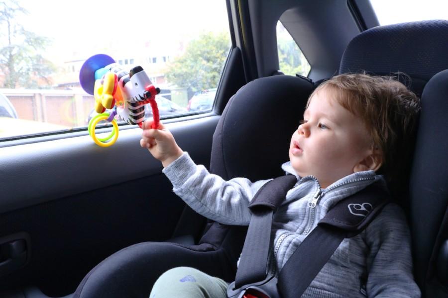 Spelletjes Voor In De Auto 24baby Nl