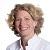 Esther van Swieten, gynaecoloog