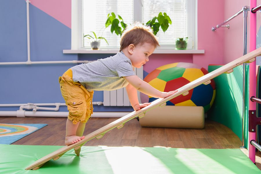 Nieuw Peutergym: heerlijk bewegen met je kindje – 24Baby.nl MZ-04