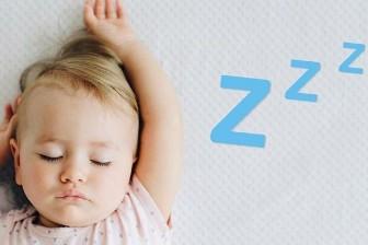 shopgids-slapen-aerosleep