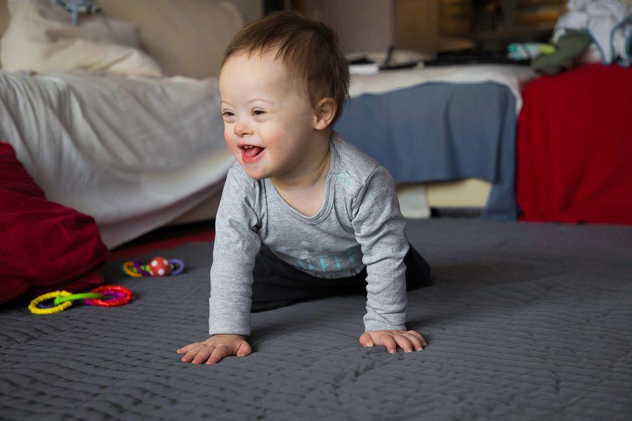 Baby Slaapkamer Teksten : Baby 1 maand oud u2013 24baby.nl