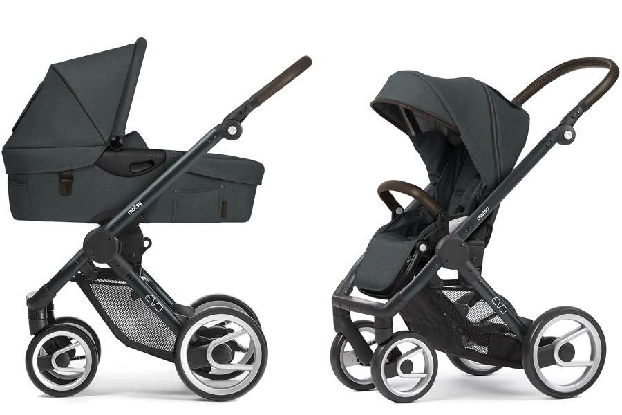 Shopgids-Kinderwagens-MutsyEvo