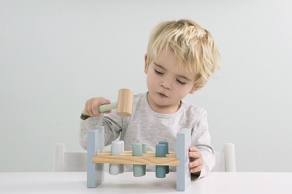 babykalender-18maanden-speelgoed