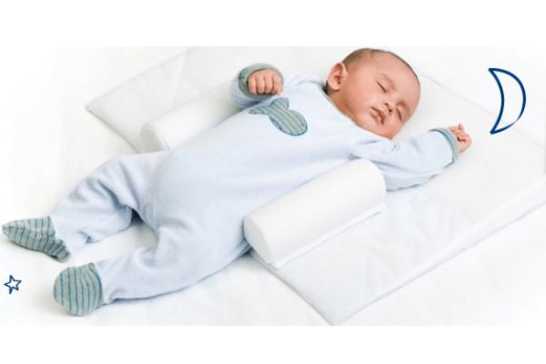 zwangerschapskalender-22weken-veiligslapen