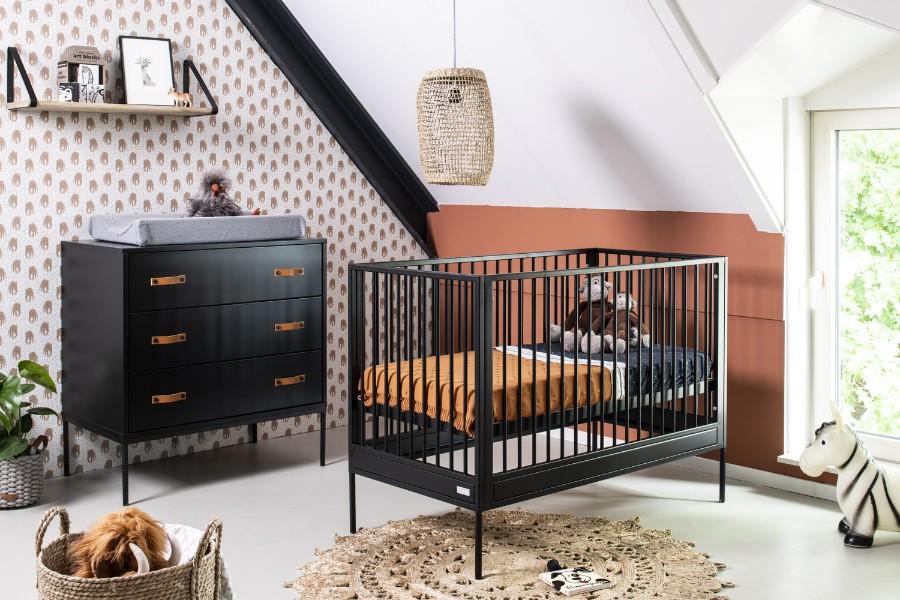 Baby Kamers Compleet.Babykamer 24baby Nl