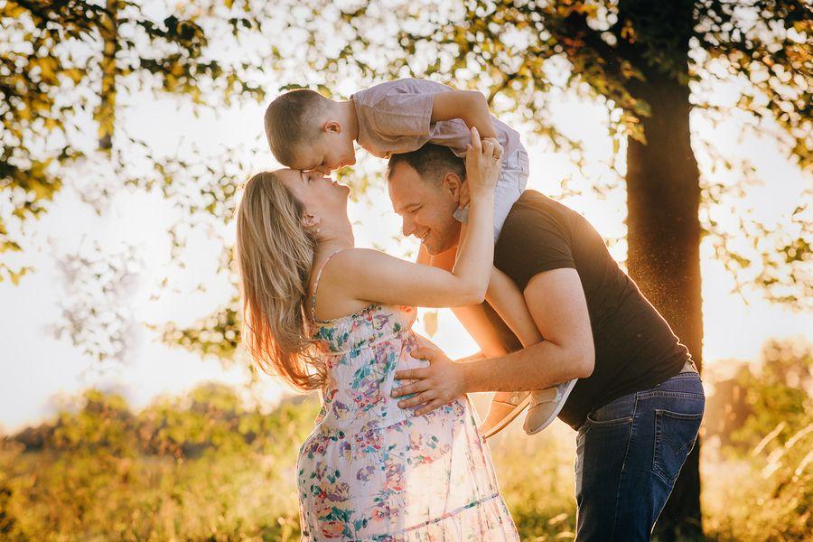 Zwangerschapskleding trends voorjaar en zomer