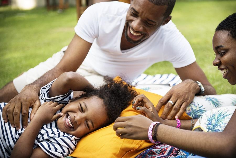 8 tips om je kindje samen te leren delen – 24Baby.nl