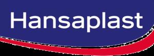 logo Hansaplast