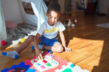 Het leukste speelgoed voor je kind van 4 jaar – 24Baby.nl