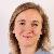Babette Bais, onderzoeker van lichttherapie bij zwangere vrouwen met depressieve klachten