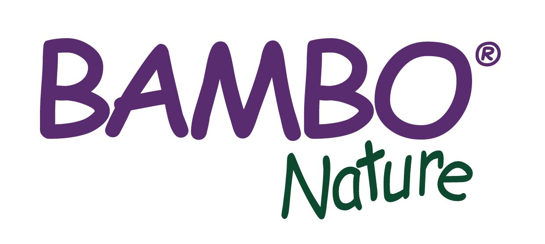 Logo Bambo Nature
