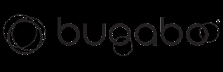 Logo Bugaboo