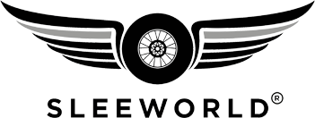 Sleeworld logo
