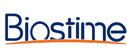 Logo Biostime