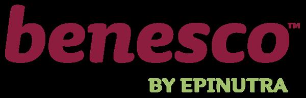 Logo Benesco