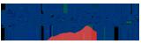 Logo Center Parcs klein