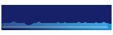 Logo Bepanthen