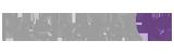 Logo Prénatal