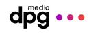 Logo DPG Media