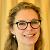 Marinde van Lennep, onderzoeker refluxziekte